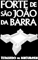 logo-fortesaojoaodabarra