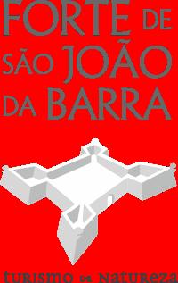 logo-fsb1